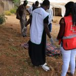 Free-Medical-Camp-in-Mt.-Elgon-Sub-County_b71
