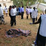 Free-Medical-Camp-in-Mt.-Elgon-Sub-County_b74