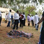 Free-Medical-Camp-in-Mt.-Elgon-Sub-County_b75