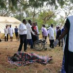 Free-Medical-Camp-in-Mt.-Elgon-Sub-County_b77