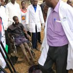 Free-Medical-Camp-in-Mt.-Elgon-Sub-County_b78