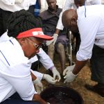 Free-Medical-Camp-in-Mt.-Elgon-Sub-County_b81