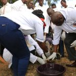 Free-Medical-Camp-in-Mt.-Elgon-Sub-County_b84