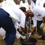 Free-Medical-Camp-in-Mt.-Elgon-Sub-County_b88