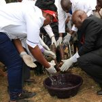 Free-Medical-Camp-in-Mt.-Elgon-Sub-County_b91