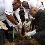 Free-Medical-Camp-in-Mt.-Elgon-Sub-County_b92