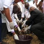 Free-Medical-Camp-in-Mt.-Elgon-Sub-County_b96