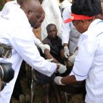 Free-Medical-Camp-in-Mt.-Elgon-Sub-County_b97