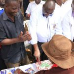 Free-Medical-Camp-in-Mt.-Elgon-Sub-County_c100