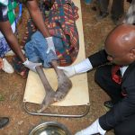 Free-Medical-Camp-in-Mt.-Elgon-Sub-County_c13