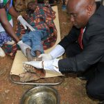 Free-Medical-Camp-in-Mt.-Elgon-Sub-County_c14