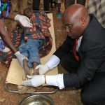 Free-Medical-Camp-in-Mt.-Elgon-Sub-County_c15