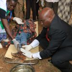 Free-Medical-Camp-in-Mt.-Elgon-Sub-County_c17