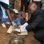 Free-Medical-Camp-in-Mt.-Elgon-Sub-County_c18