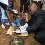Free-Medical-Camp-in-Mt.-Elgon-Sub-County_c19