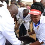 Free-Medical-Camp-in-Mt.-Elgon-Sub-County_c2