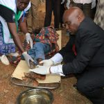 Free-Medical-Camp-in-Mt.-Elgon-Sub-County_c20