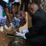 Free-Medical-Camp-in-Mt.-Elgon-Sub-County_c21