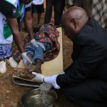 Free-Medical-Camp-in-Mt.-Elgon-Sub-County_c22