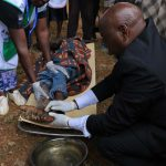 Free-Medical-Camp-in-Mt.-Elgon-Sub-County_c23