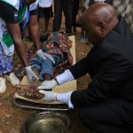 Free-Medical-Camp-in-Mt.-Elgon-Sub-County_c24