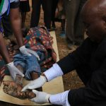 Free-Medical-Camp-in-Mt.-Elgon-Sub-County_c25