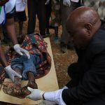 Free-Medical-Camp-in-Mt.-Elgon-Sub-County_c27