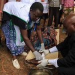 Free-Medical-Camp-in-Mt.-Elgon-Sub-County_c28