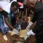 Free-Medical-Camp-in-Mt.-Elgon-Sub-County_c29