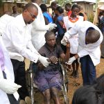Free-Medical-Camp-in-Mt.-Elgon-Sub-County_c3