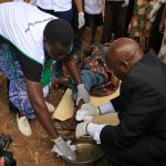 Free-Medical-Camp-in-Mt.-Elgon-Sub-County_c30