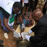 Free-Medical-Camp-in-Mt.-Elgon-Sub-County_c31