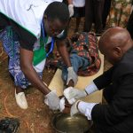 Free-Medical-Camp-in-Mt.-Elgon-Sub-County_c32