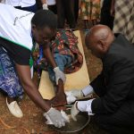 Free-Medical-Camp-in-Mt.-Elgon-Sub-County_c33