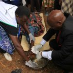 Free-Medical-Camp-in-Mt.-Elgon-Sub-County_c34