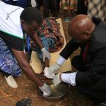 Free-Medical-Camp-in-Mt.-Elgon-Sub-County_c35