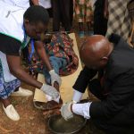 Free-Medical-Camp-in-Mt.-Elgon-Sub-County_c36