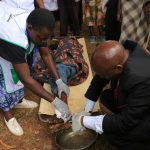 Free-Medical-Camp-in-Mt.-Elgon-Sub-County_c37