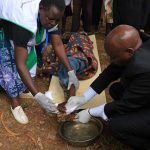 Free-Medical-Camp-in-Mt.-Elgon-Sub-County_c39