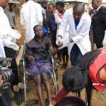 Free-Medical-Camp-in-Mt.-Elgon-Sub-County_c4