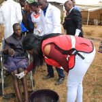 Free-Medical-Camp-in-Mt.-Elgon-Sub-County_c5