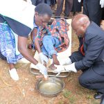 Free-Medical-Camp-in-Mt.-Elgon-Sub-County_c52