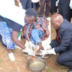 Free-Medical-Camp-in-Mt.-Elgon-Sub-County_c53