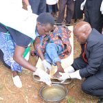 Free-Medical-Camp-in-Mt.-Elgon-Sub-County_c54