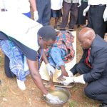 Free-Medical-Camp-in-Mt.-Elgon-Sub-County_c55
