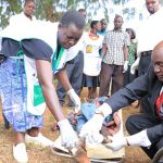 Free-Medical-Camp-in-Mt.-Elgon-Sub-County_c56