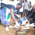 Free-Medical-Camp-in-Mt.-Elgon-Sub-County_c57