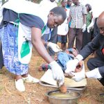 Free-Medical-Camp-in-Mt.-Elgon-Sub-County_c58