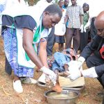 Free-Medical-Camp-in-Mt.-Elgon-Sub-County_c59