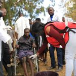 Free-Medical-Camp-in-Mt.-Elgon-Sub-County_c6